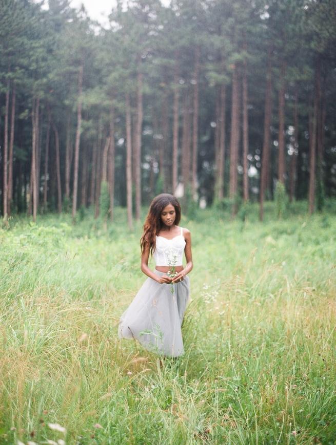 Kristin-La-Voie-Photography-chicago-film-photographer-24