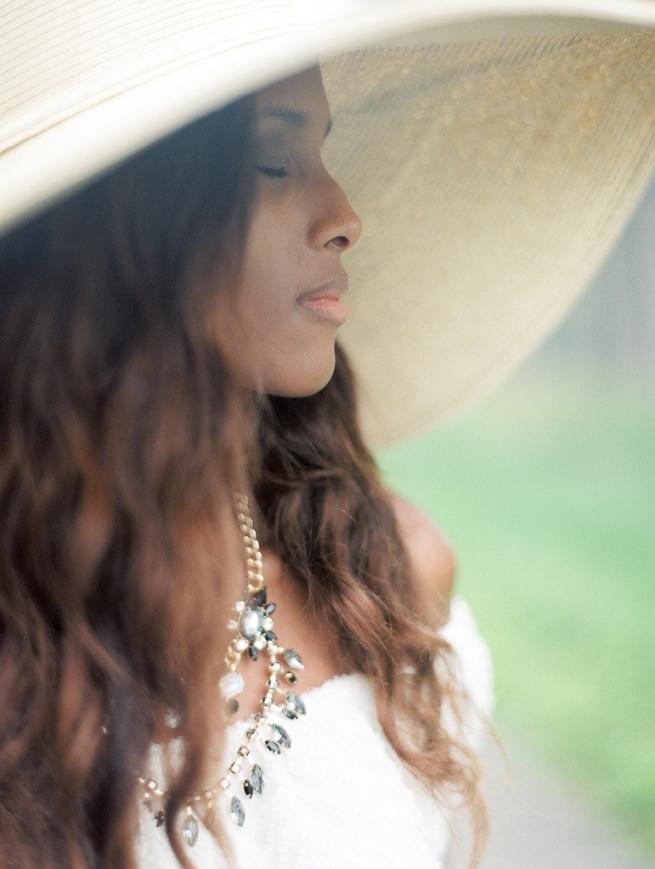 Kristin-La-Voie-Photography-chicago-film-photographer-6