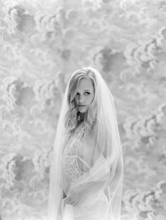 Kristin-La-Voie-Photography--13