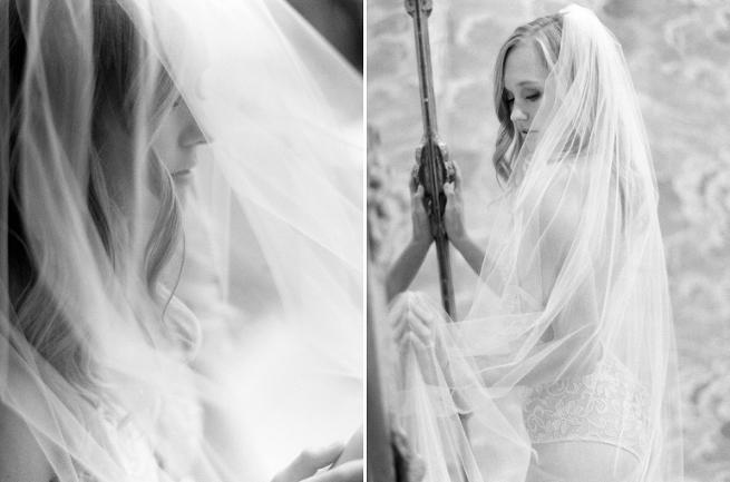 Kristin-La-Voie-Photography--31
