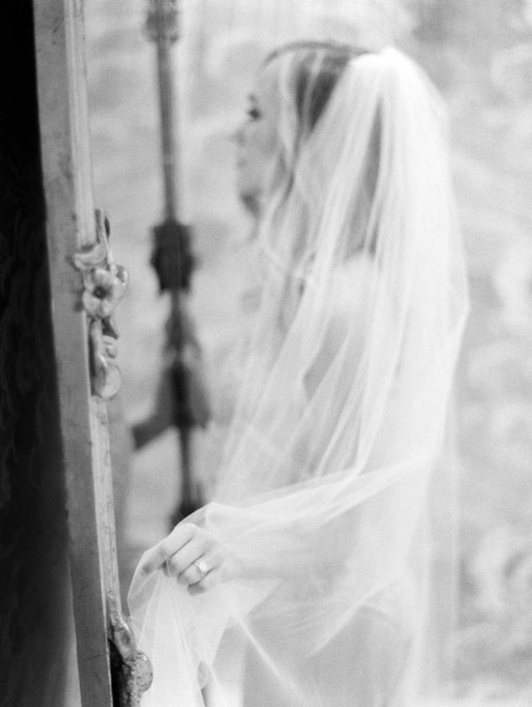 Kristin-La-Voie-Photography--41