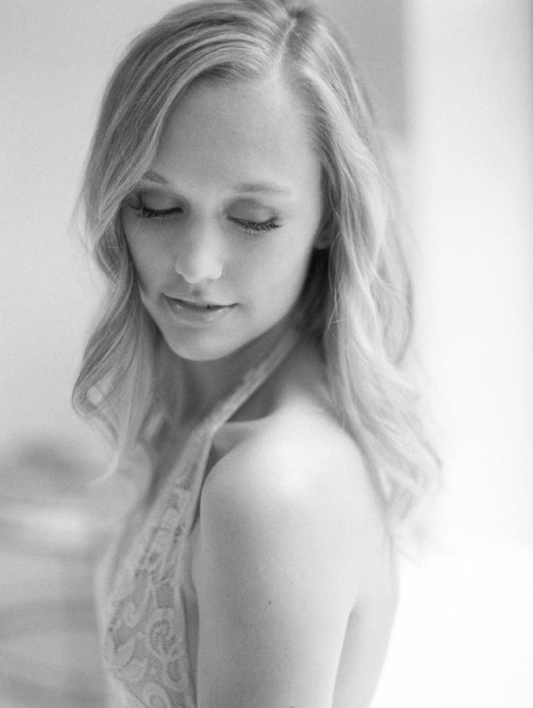 Kristin-La-Voie-Photography--45