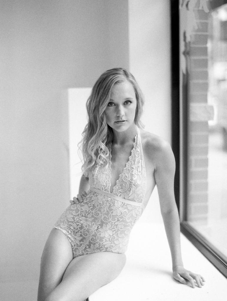 Kristin-La-Voie-Photography--48