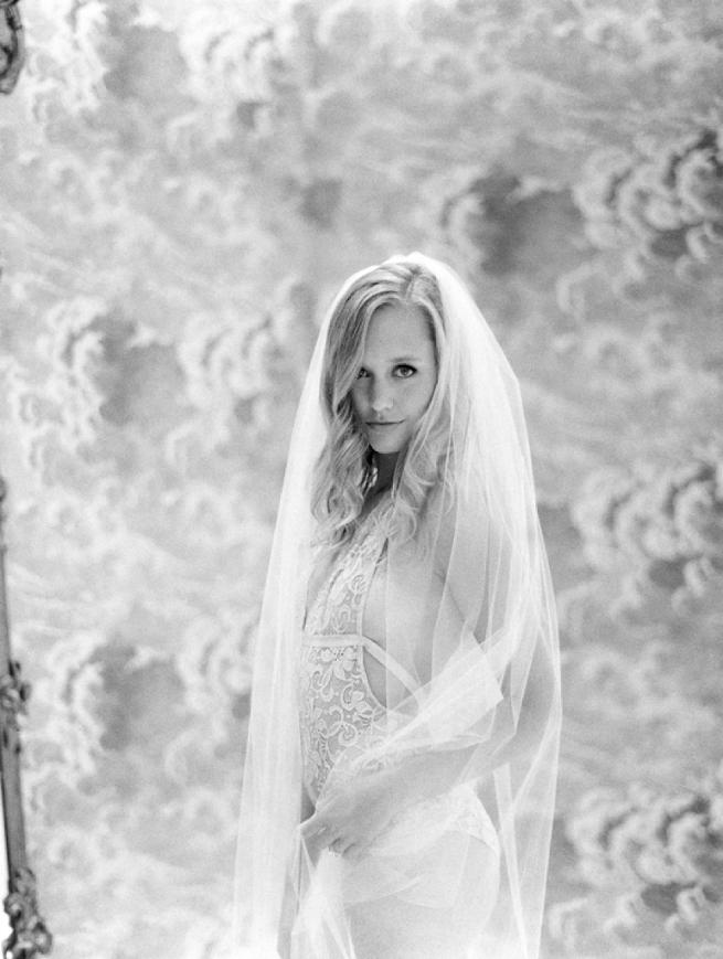 Kristin-La-Voie-Photography--61