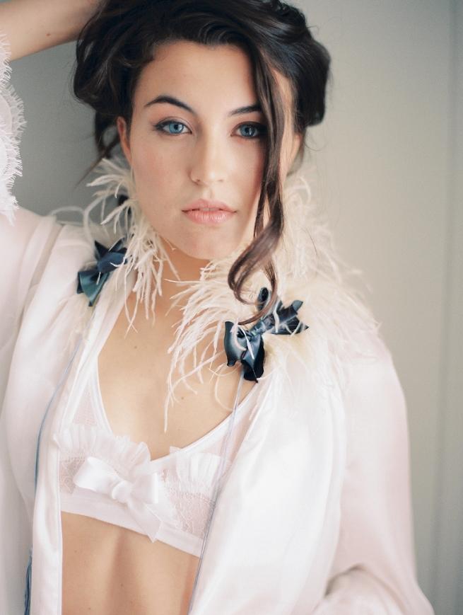Kristin-La-Voie-Photography-chicago-fine-art-boudoir-111