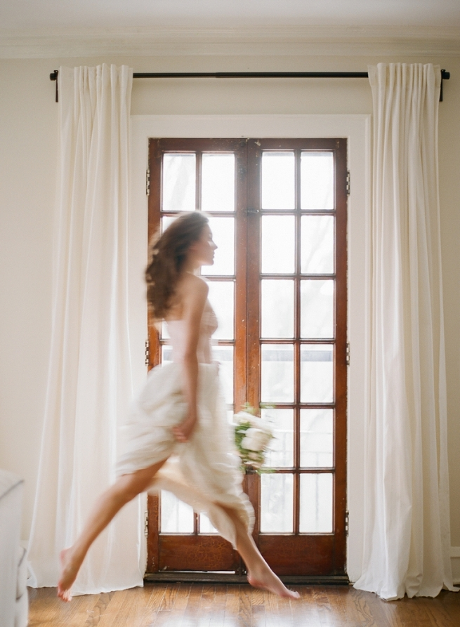 Kristin-La-Voie-Photography-chicago-fine-art-boudoir-114