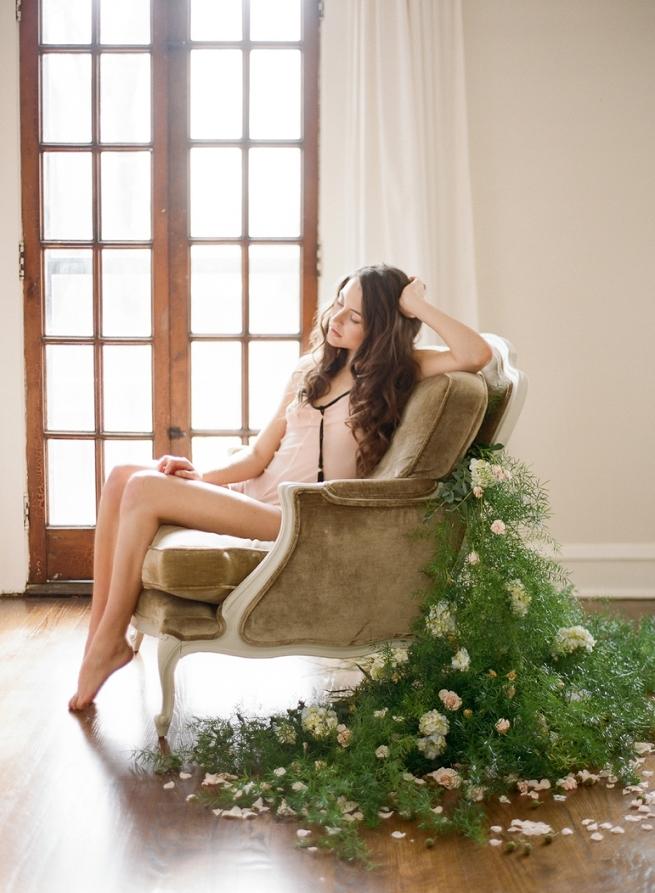 Kristin-La-Voie-Photography-chicago-fine-art-boudoir-12