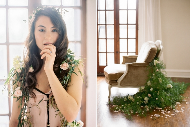 Kristin-La-Voie-Photography-chicago-fine-art-boudoir-41