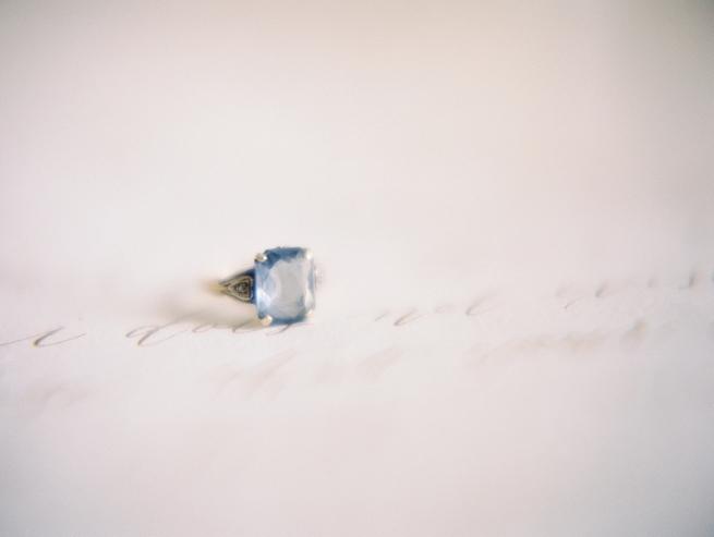 Kristin-La-Voie-Photography-chicago-fine-art-boudoir-8