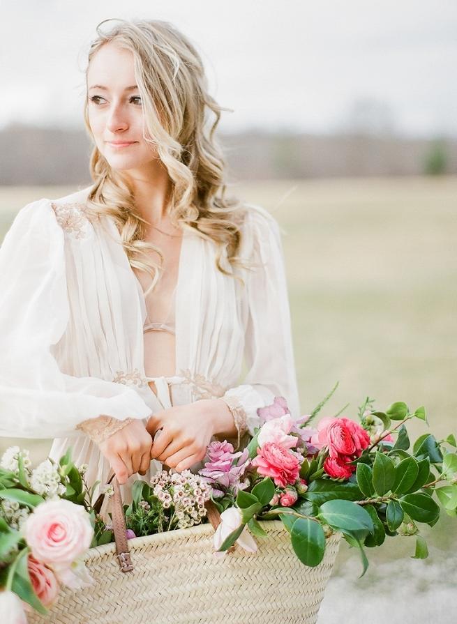 Kristin-La-Voie-Photography-Chicago-fine-art-boudoir-10