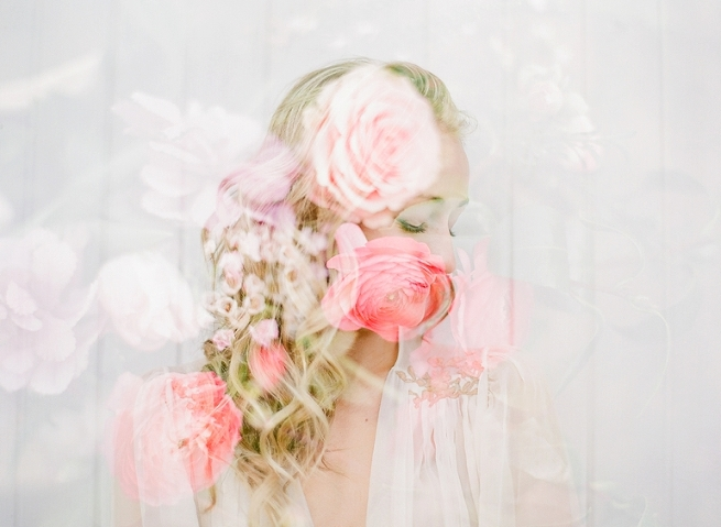 Kristin-La-Voie-Photography-Chicago-fine-art-boudoir-14