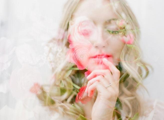 Kristin-La-Voie-Photography-Chicago-fine-art-boudoir-16-2