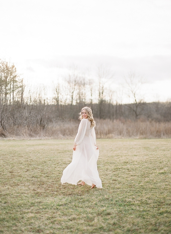 Kristin-La-Voie-Photography-Chicago-fine-art-boudoir-27