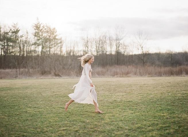 Kristin-La-Voie-Photography-Chicago-fine-art-boudoir-30