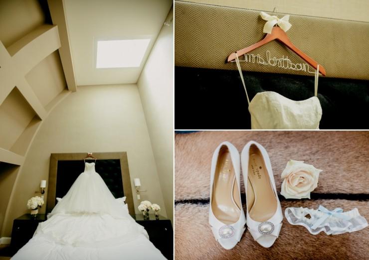 Kristin-La-Voie-Photography-Chicago-Wedding-Photographer-Blackstone-Renaissance-4