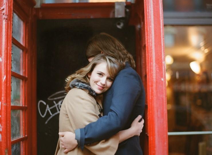 Kristin-La-Voie-Photography-Chicago-Wedding-Photographer-Flat-Iron-Wicker-Park-Engagement-4