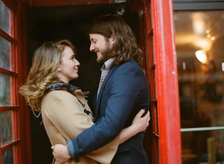 Kristin-La-Voie-Photography-Chicago-Wedding-Photographer-Flat-Iron-Wicker-Park-Engagement-5