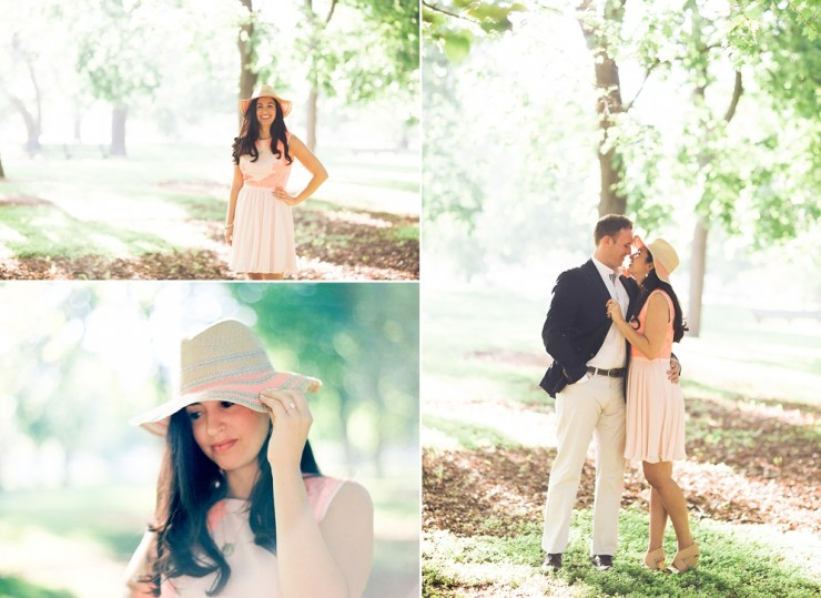 Kristin-La-Voie-Photography-Chicago-Wedding-Photographer-Lincoln-Park-Engagement-Film-Fine-Art-Photographer-1