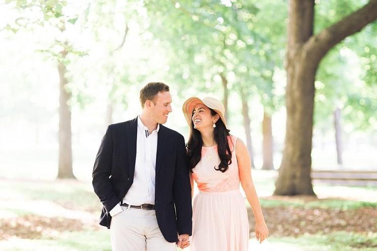 Kristin-La-Voie-Photography-Chicago-Wedding-Photographer-Lincoln-Park-Engagement-Film-Fine-Art-Photographer-14