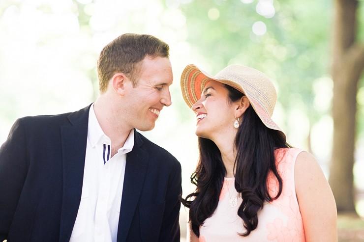 Kristin-La-Voie-Photography-Chicago-Wedding-Photographer-Lincoln-Park-Engagement-Film-Fine-Art-Photographer-15