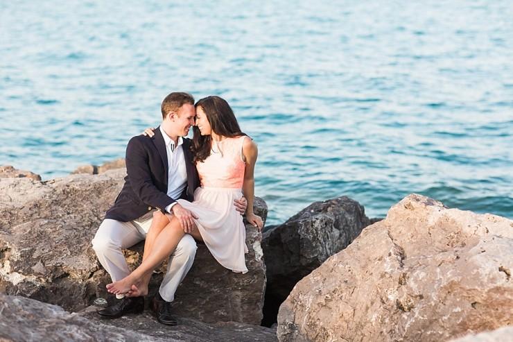 Kristin-La-Voie-Photography-Chicago-Wedding-Photographer-Lincoln-Park-Engagement-Film-Fine-Art-Photographer-20