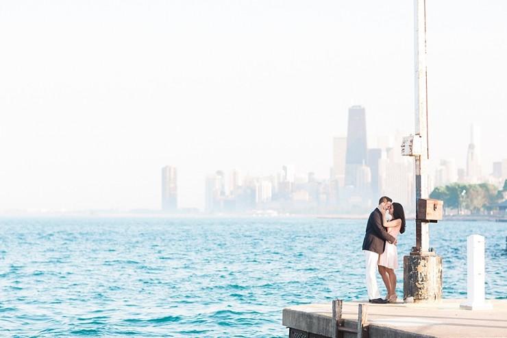 Kristin-La-Voie-Photography-Chicago-Wedding-Photographer-Lincoln-Park-Engagement-Film-Fine-Art-Photographer-22