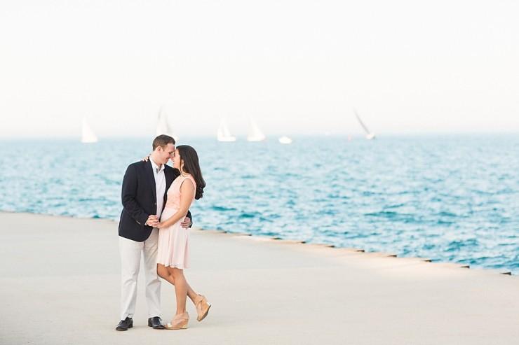 Kristin-La-Voie-Photography-Chicago-Wedding-Photographer-Lincoln-Park-Engagement-Film-Fine-Art-Photographer-24