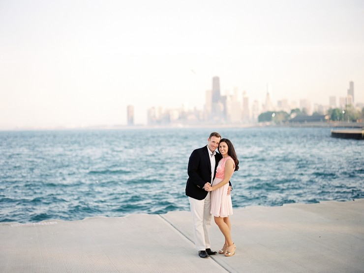 Kristin-La-Voie-Photography-Chicago-Wedding-Photographer-Lincoln-Park-Engagement-Film-Fine-Art-Photographer-29