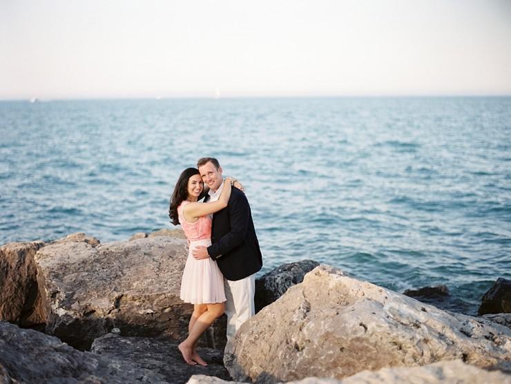 Kristin-La-Voie-Photography-Chicago-Wedding-Photographer-Lincoln-Park-Engagement-Film-Fine-Art-Photographer-33