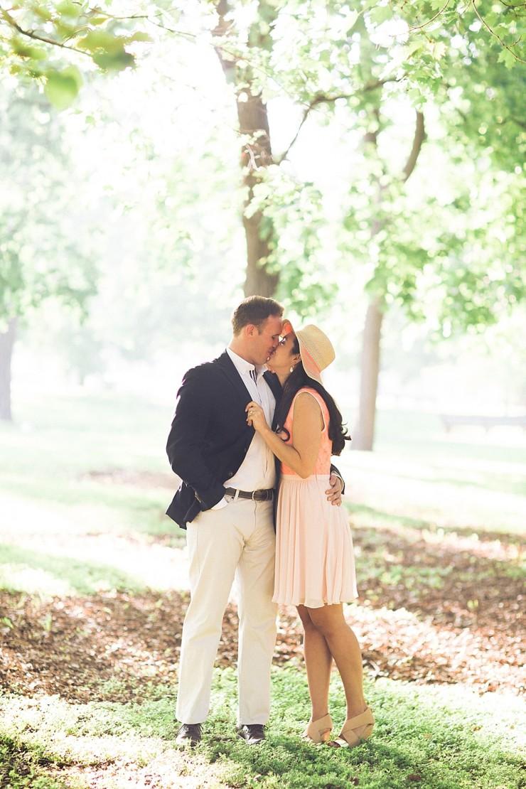 Kristin-La-Voie-Photography-Chicago-Wedding-Photographer-Lincoln-Park-Engagement-Film-Fine-Art-Photographer-4