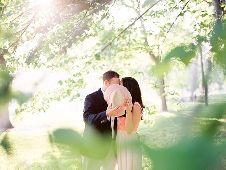 Kristin-La-Voie-Photography-Chicago-Wedding-Photographer-Lincoln-Park-Engagement-Film-Fine-Art-Photographer-41