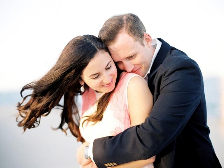 Kristin-La-Voie-Photography-Chicago-Wedding-Photographer-Lincoln-Park-Engagement-Film-Fine-Art-Photographer-43