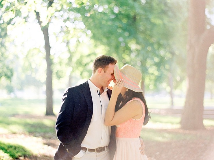 Kristin-La-Voie-Photography-Chicago-Wedding-Photographer-Lincoln-Park-Engagement-Film-Fine-Art-Photographer-45