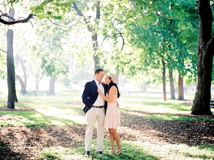 Kristin-La-Voie-Photography-Chicago-Wedding-Photographer-Lincoln-Park-Engagement-Film-Fine-Art-Photographer-46