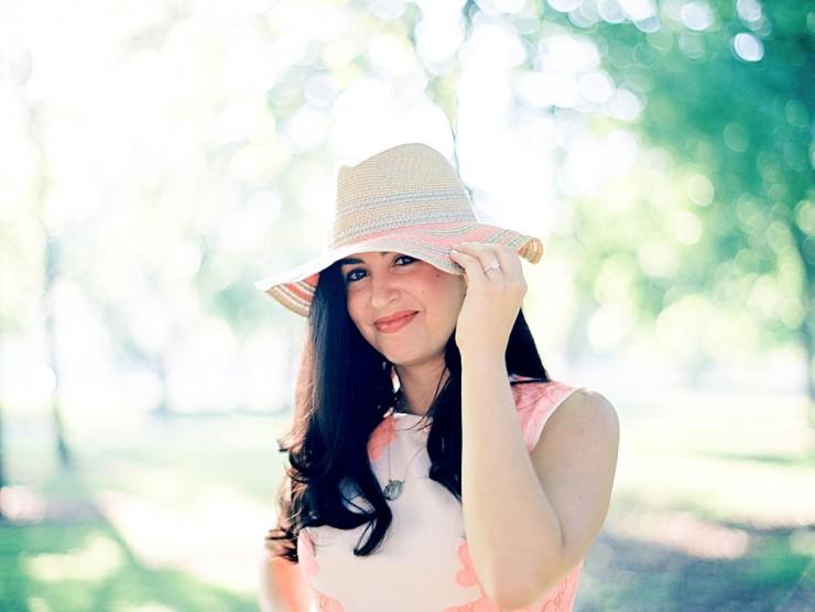 Kristin-La-Voie-Photography-Chicago-Wedding-Photographer-Lincoln-Park-Engagement-Film-Fine-Art-Photographer-49