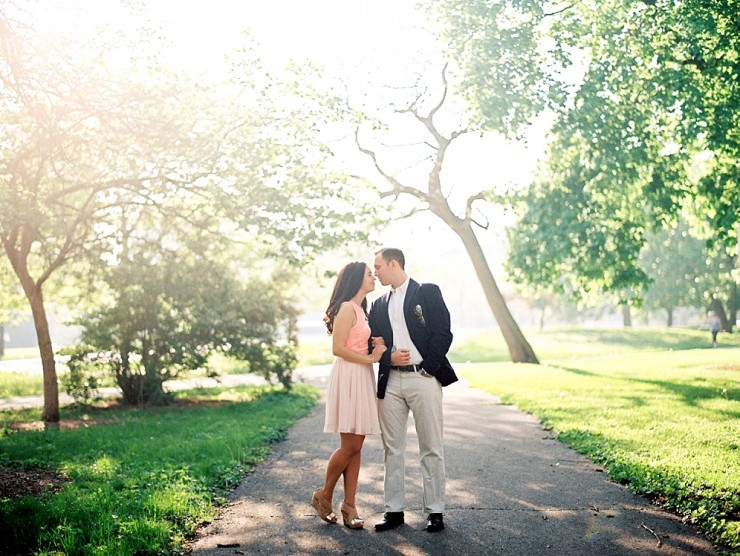 Kristin-La-Voie-Photography-Chicago-Wedding-Photographer-Lincoln-Park-Engagement-Film-Fine-Art-Photographer-50
