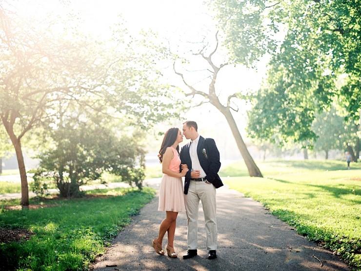 Kristin-La-Voie-Photography-Chicago-Wedding-Photographer-Lincoln-Park-Engagement-Film-Fine-Art-Photographer-50