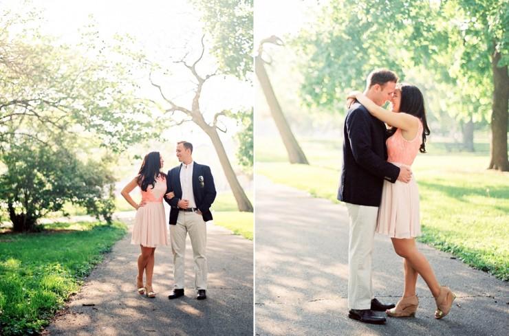 Kristin-La-Voie-Photography-Chicago-Wedding-Photographer-Lincoln-Park-Engagement-Film-Fine-Art-Photographer-51