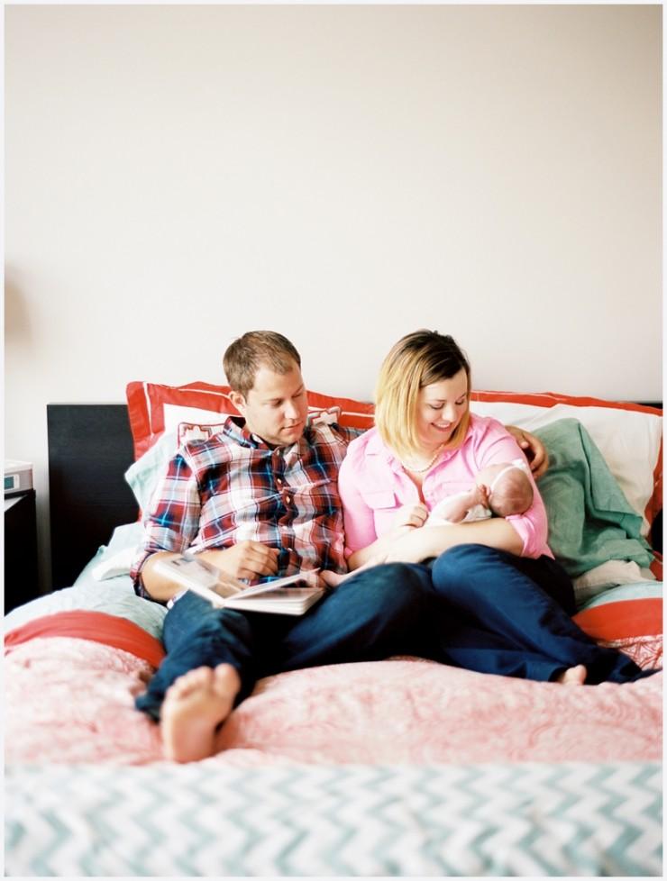 Kristin-La-Voie-Photography-Family-Lifestyle-Film-Photographer-10