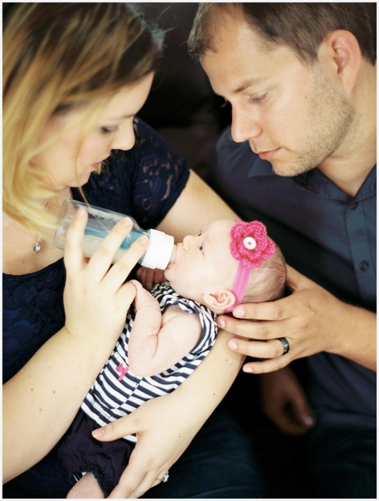 Kristin-La-Voie-Photography-Family-Lifestyle-Film-Photographer-22
