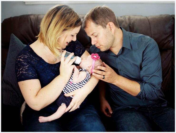 Kristin-La-Voie-Photography-Family-Lifestyle-Film-Photographer-24