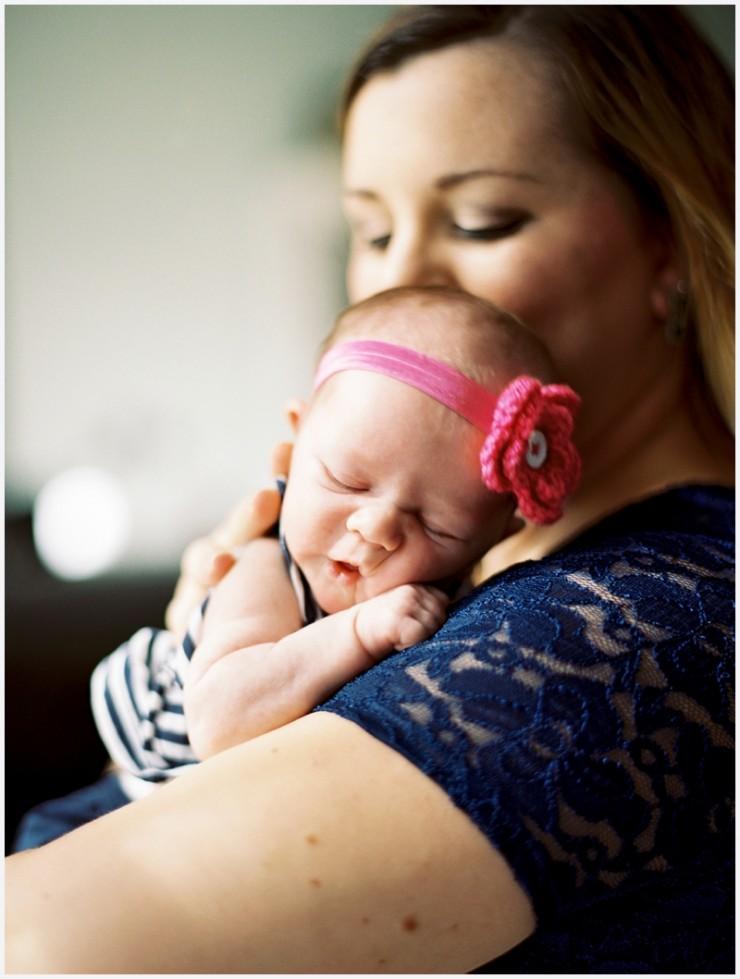 Kristin-La-Voie-Photography-Family-Lifestyle-Film-Photographer-3