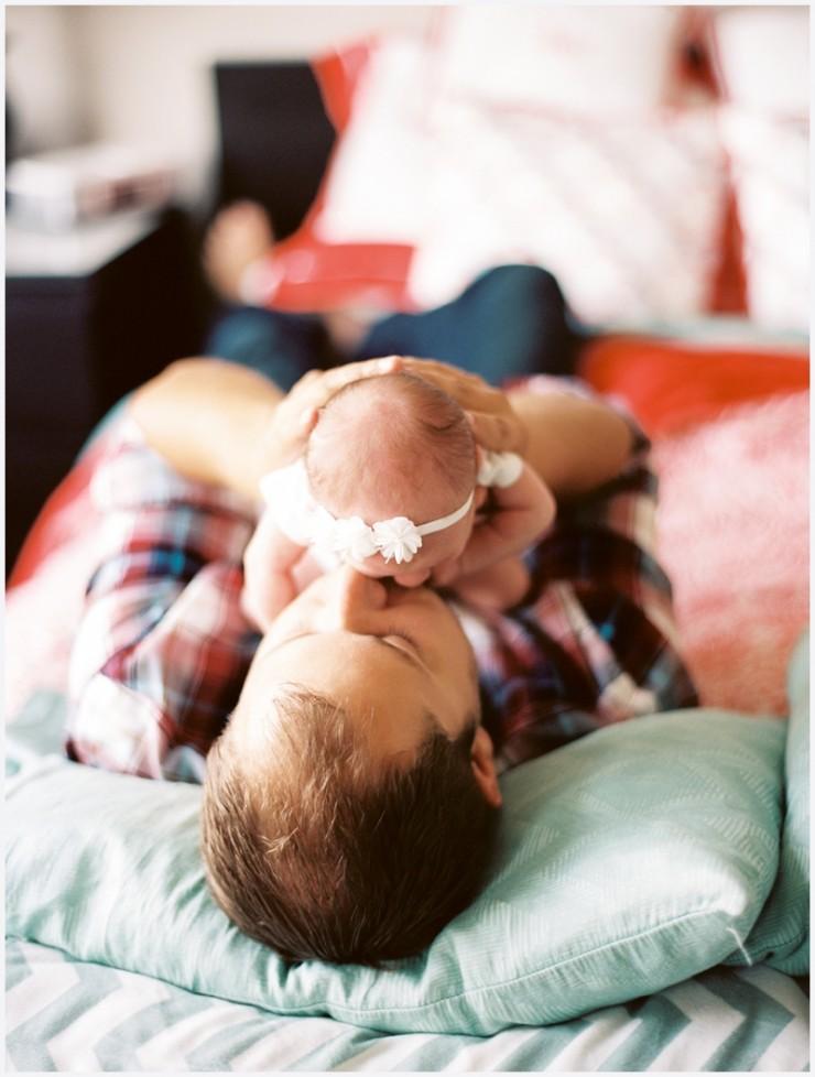 Kristin-La-Voie-Photography-Family-Lifestyle-Film-Photographer-30