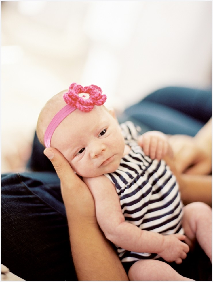Kristin-La-Voie-Photography-Family-Lifestyle-Film-Photographer-5