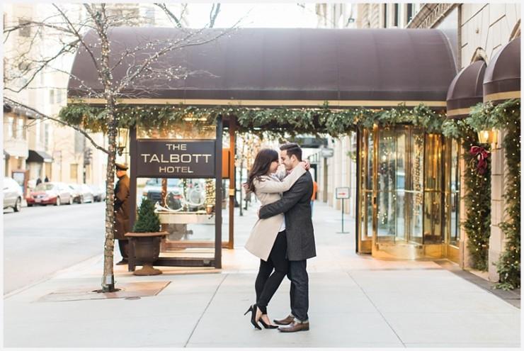 Kristin-La-Voie-Photography-Chicago-Wedding-Engagement-Film-Photographer-12