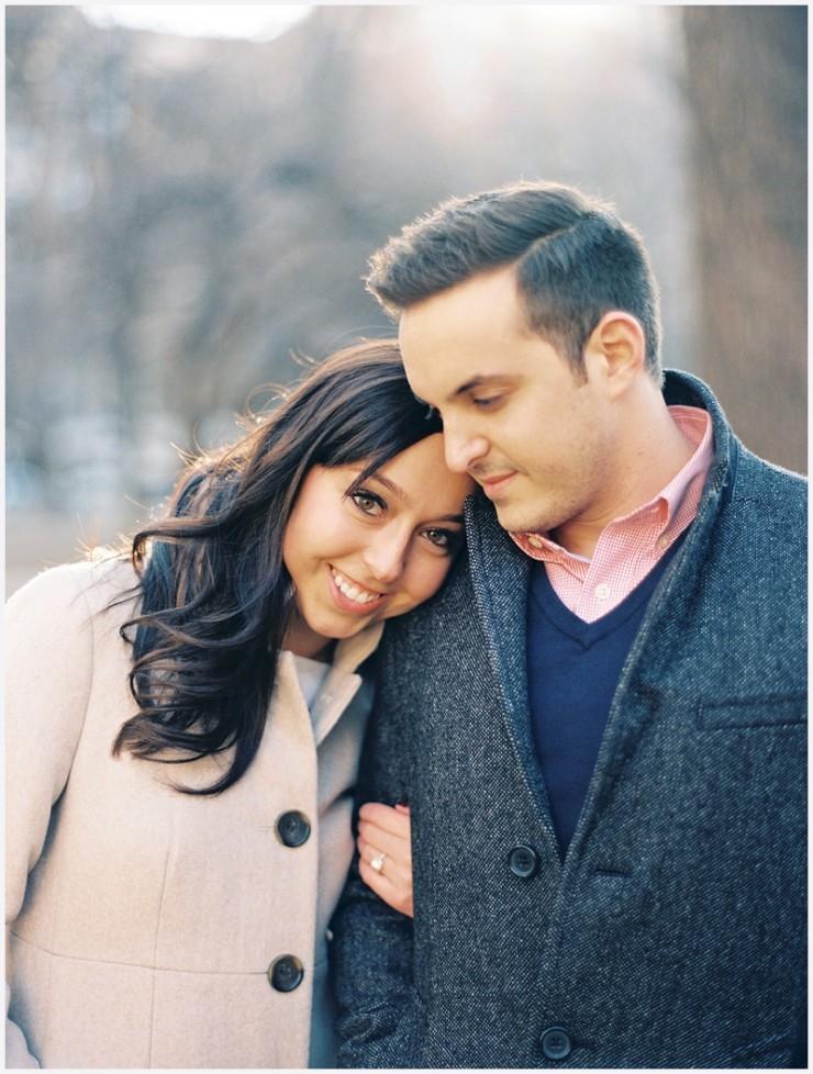 Kristin-La-Voie-Photography-Chicago-Wedding-Engagement-Film-Photographer-23