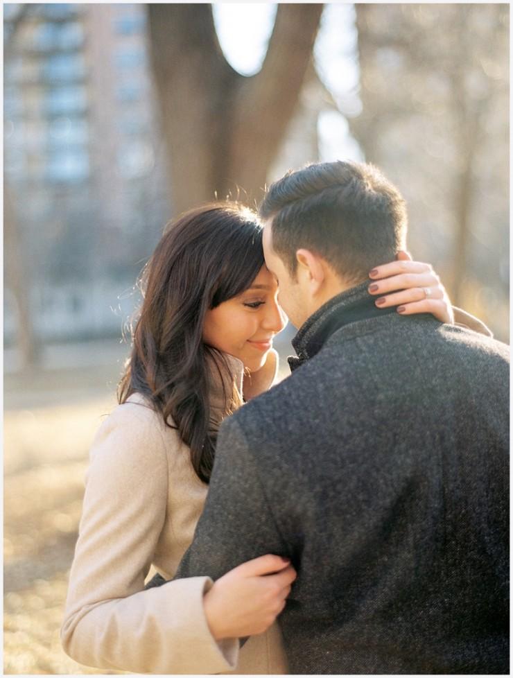 Kristin-La-Voie-Photography-Chicago-Wedding-Engagement-Film-Photographer-26