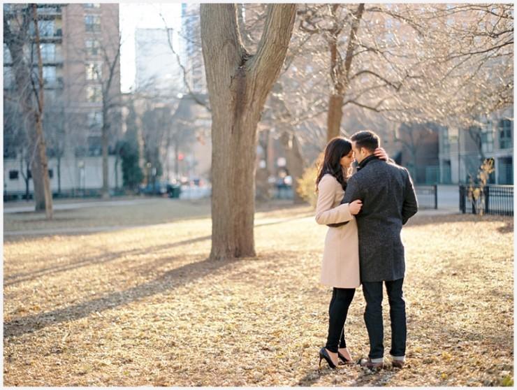 Kristin-La-Voie-Photography-Chicago-Wedding-Engagement-Film-Photographer-28