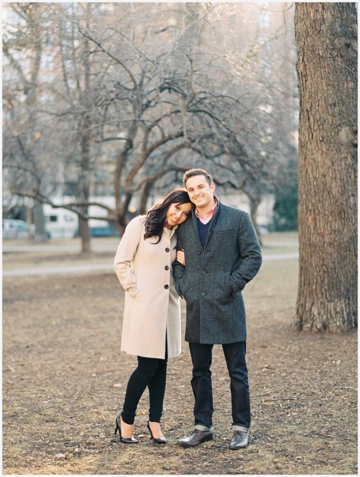 Kristin-La-Voie-Photography-Chicago-Wedding-Engagement-Film-Photographer-29