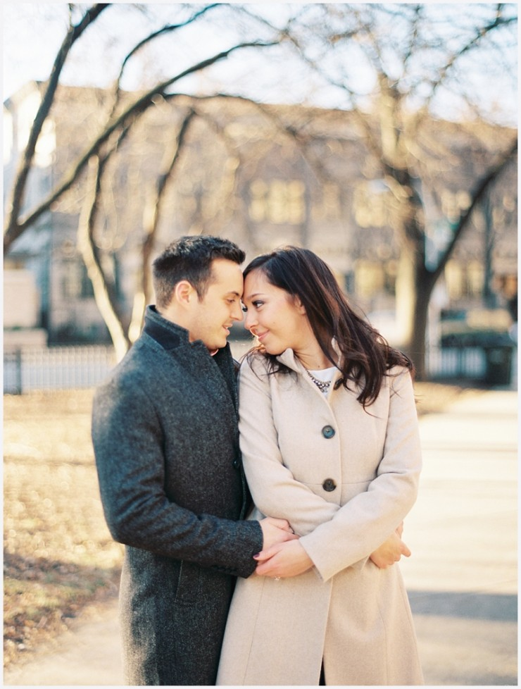 Kristin-La-Voie-Photography-Chicago-Wedding-Engagement-Film-Photographer-32